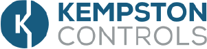 Kempston logo