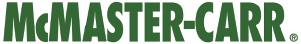 McMaster Carr logo