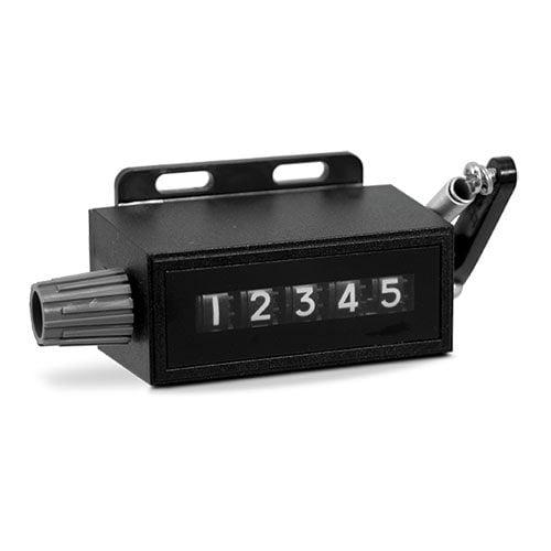 20 Series Stroke Counter
