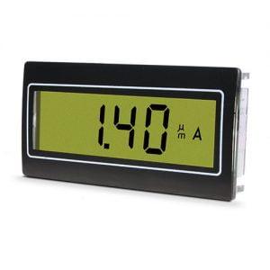 DPM 951 digital panel meter