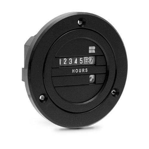 711 series hour meter