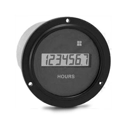 720-6300 Series Hour Meter