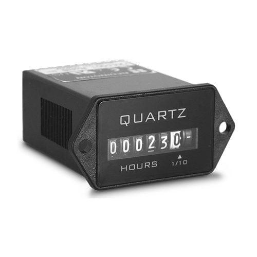 722 Series Hour Meter