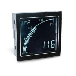 APM CT Meter