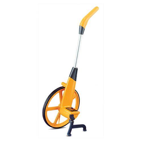 5505E measuring wheel