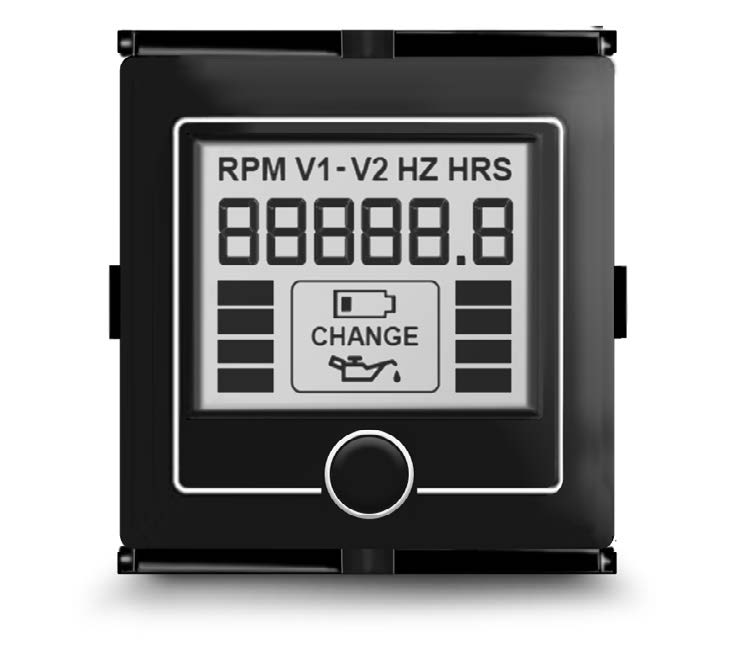 caseStudy_powerMeter