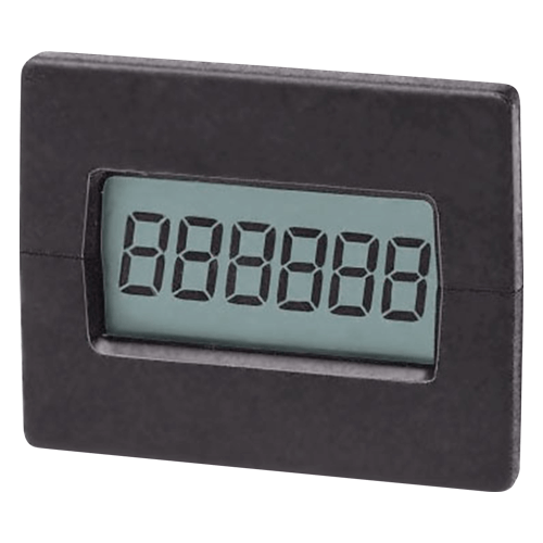 7016 Totalizing Counter