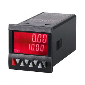 924K Counter, Rate Meter and Timer