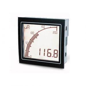 APM Micro Meter
